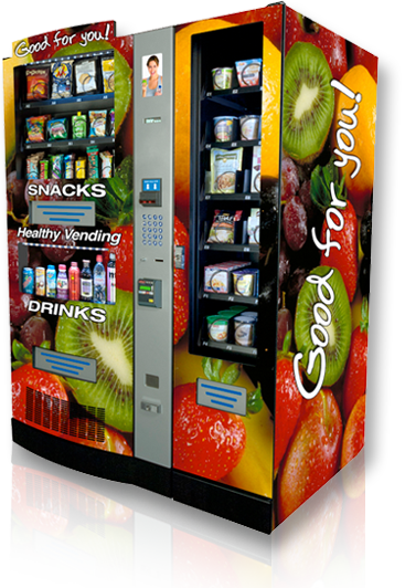 healthy-snack machine.jpg